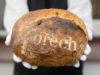 Chleba Ořech