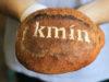 Chleba Kmín