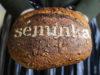 Chleba Semínka